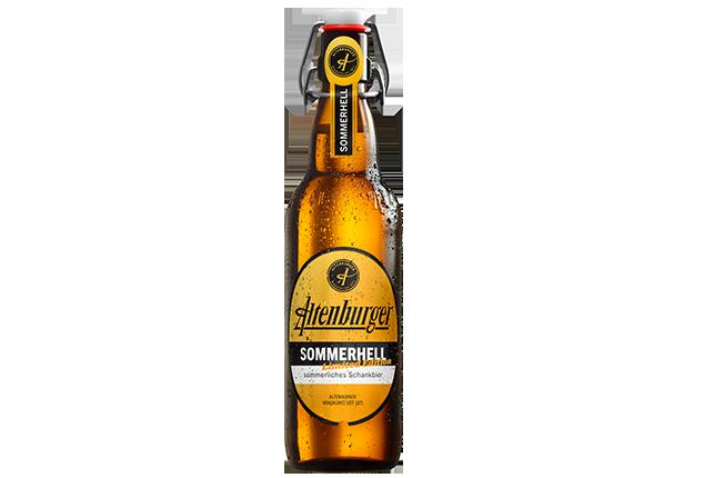 Altenburger Sommerhell